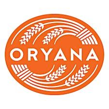 Oryana Community Co-op logo