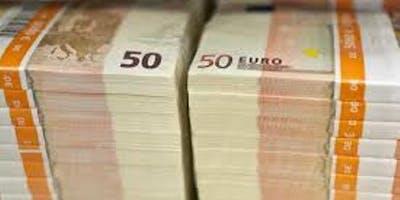 FINANCEMENT SERIEUX ET RAPIDE EN FRANCE REUNION