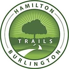 Hamilton Burlington Trails Council logo