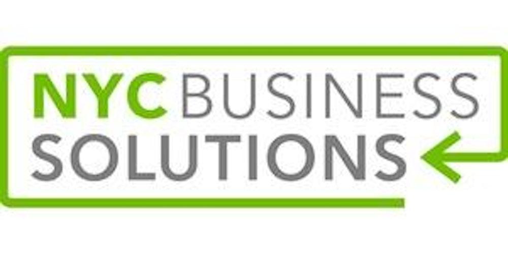 Website Fundatals, Upper Manhattan NYC Business Solutions ...