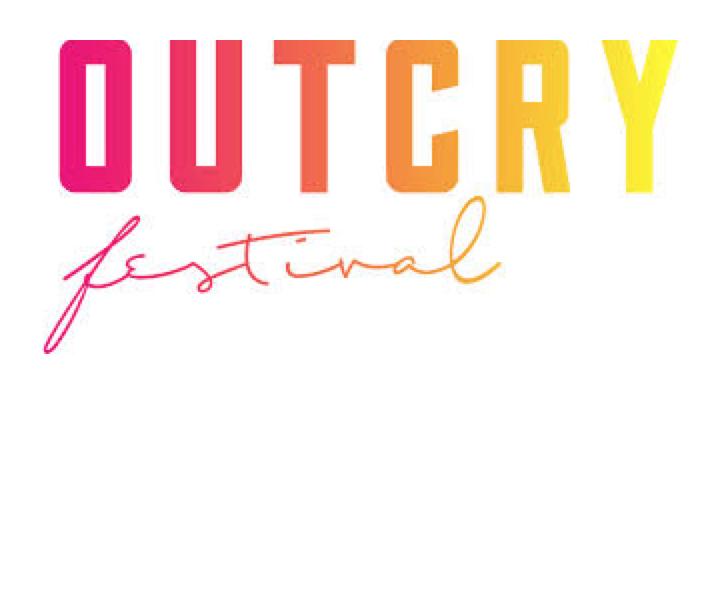 Outcry Festival - World Vision Volunteer - Dallas, TX