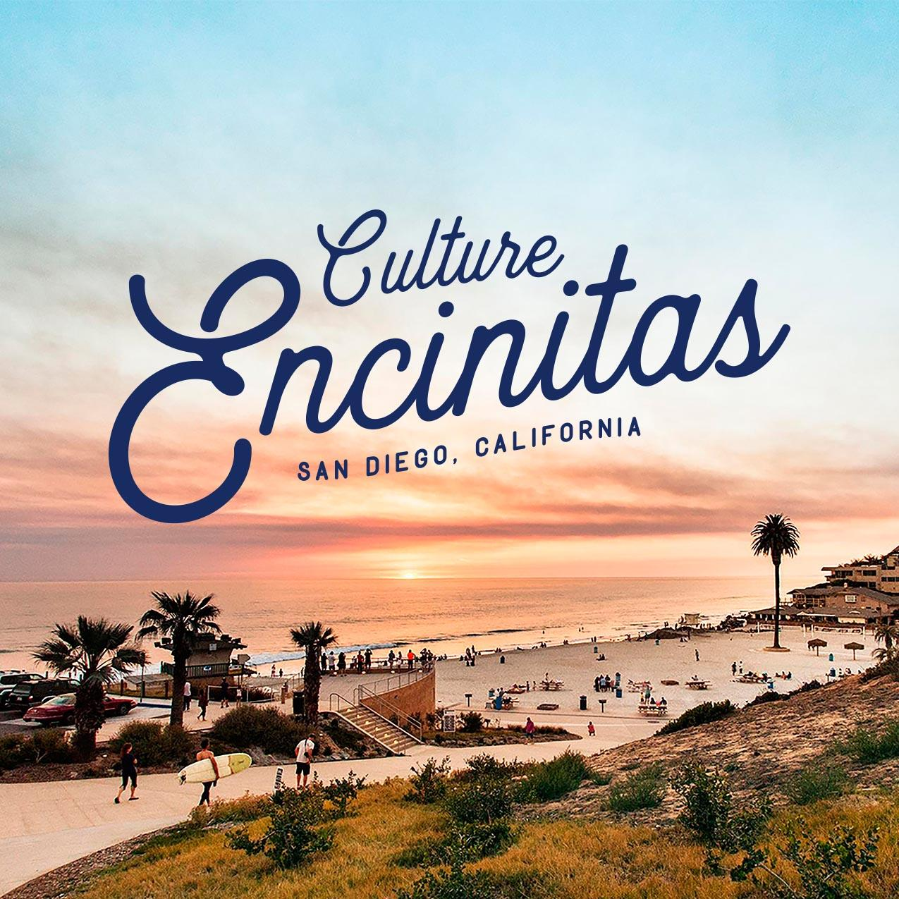 Grand Opening: Culture Brewing Co - Encinitas . Grand Opening: Culture Brewing Co - Encinitas