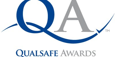 Manual Handling Course - Qualsafe Accredited - 1/2 Day Warrington