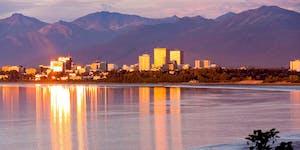 FAPA Future Pilot Forum Anchorage - Saturday,...
