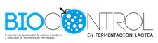 DairyBiotech - Grupo de investigación Sobre Fermentación Lactea logo
