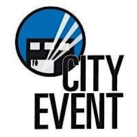 City Event IDE GmbH logo