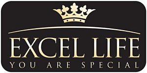 Excel Life - Official Church Launch Luton with special...