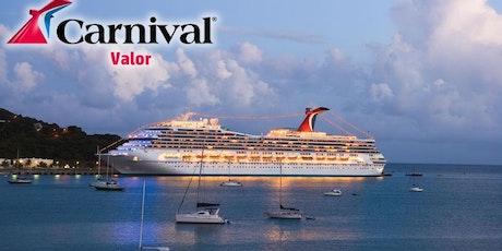 SweetHeart Cruise Liberty Of The Seas Tickets Sun Feb - Liberty of the seas galveston