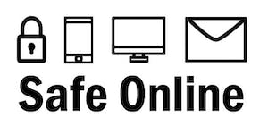 Sheffield Safe Online Project - Primary Schools