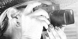 LIK SOMMER Akademie für Foto und Design BLACK & WHITE...