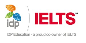 Free IELTS Masterclass in Jeddah on 30 September -...
