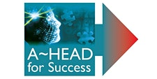 A-HEAD for Success (PW Consulting Ltd) logo