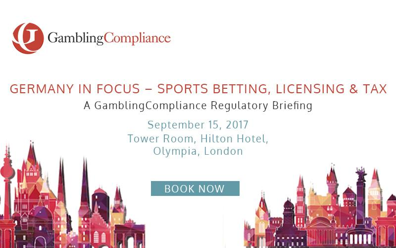 Germany In Focus- Sports Betting Licensing &