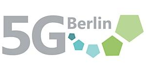 5G Berlin Day