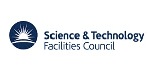 Talking Science at Rutherford Appleton Laboratory...