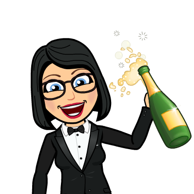Mmmmm...Wine July 2017 **UPDATED!