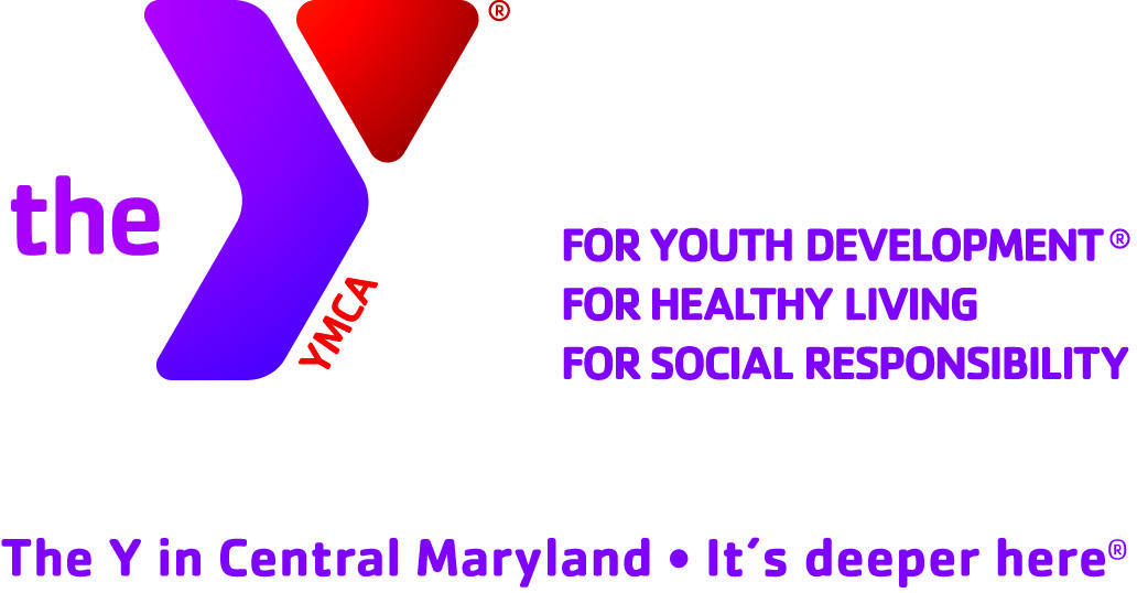 Youth Development Open House Baltimore County