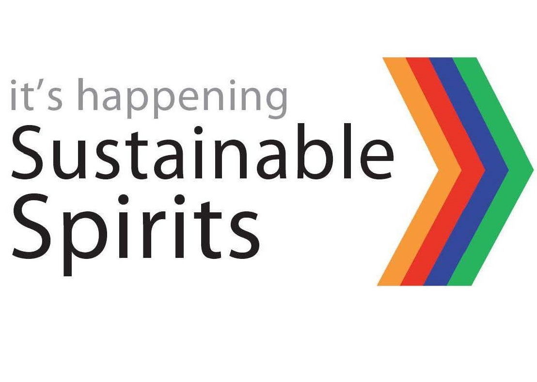 Sustainable Spirits: Chapel Hill AUGUST 2017