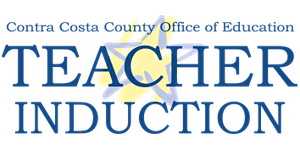 CCCOE Teacher InductionSpecial Education Seminars...