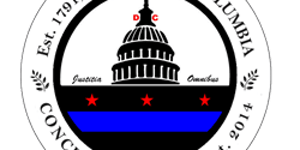 D.C. Self-Defense Law Training (7:30 p.m. - 11:30...
