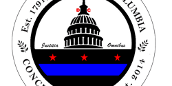 D.C. Self-Defense Law Training (7:30 p.m. - 11:30 p.m.)(Monday)