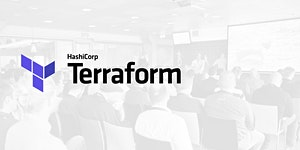 Workshop: An introduction to Terraform | Seth Vargo...