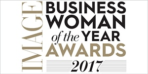 IMAGE Businesswoman of the Year Awards 2017