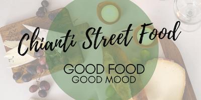 Chianti Street Food