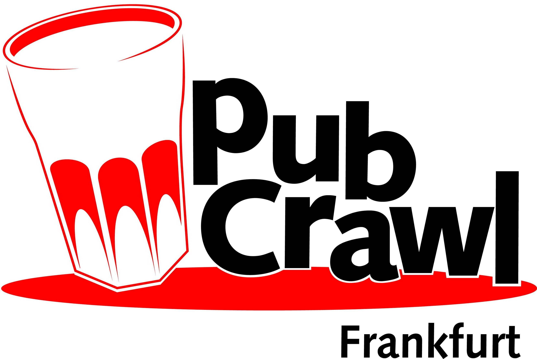 PubCrawl Frankfurt Premium Tour