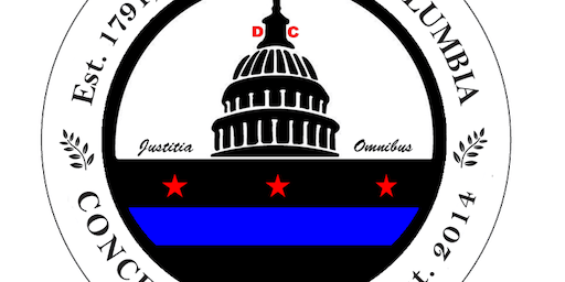 D.C. Self-Defense Law Training (6:00 a.m. - 9:00 a.m.)(Friday)