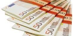 Offre de prêt et financement entre particuliers en France - bonsitee@gmail.com