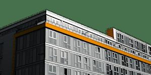 Edificio-impianto - Treviso