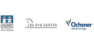 Pre-AAO Pediatric Ophthalmology at the Big Easy