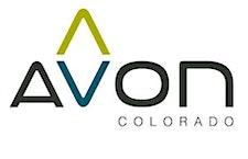 Town of Avon  logo