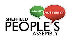 Sheffield People's Assembly logo
