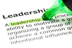 Say Yes to Becoming an Effective Leader and S