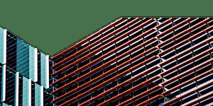 Prestazioni energetiche - Genova