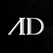 AD Nightclub Free Guestlist. AD Nightclub Free Guestlist