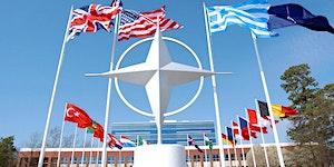 Sfide e opportunità per la NATO del futuro: la...