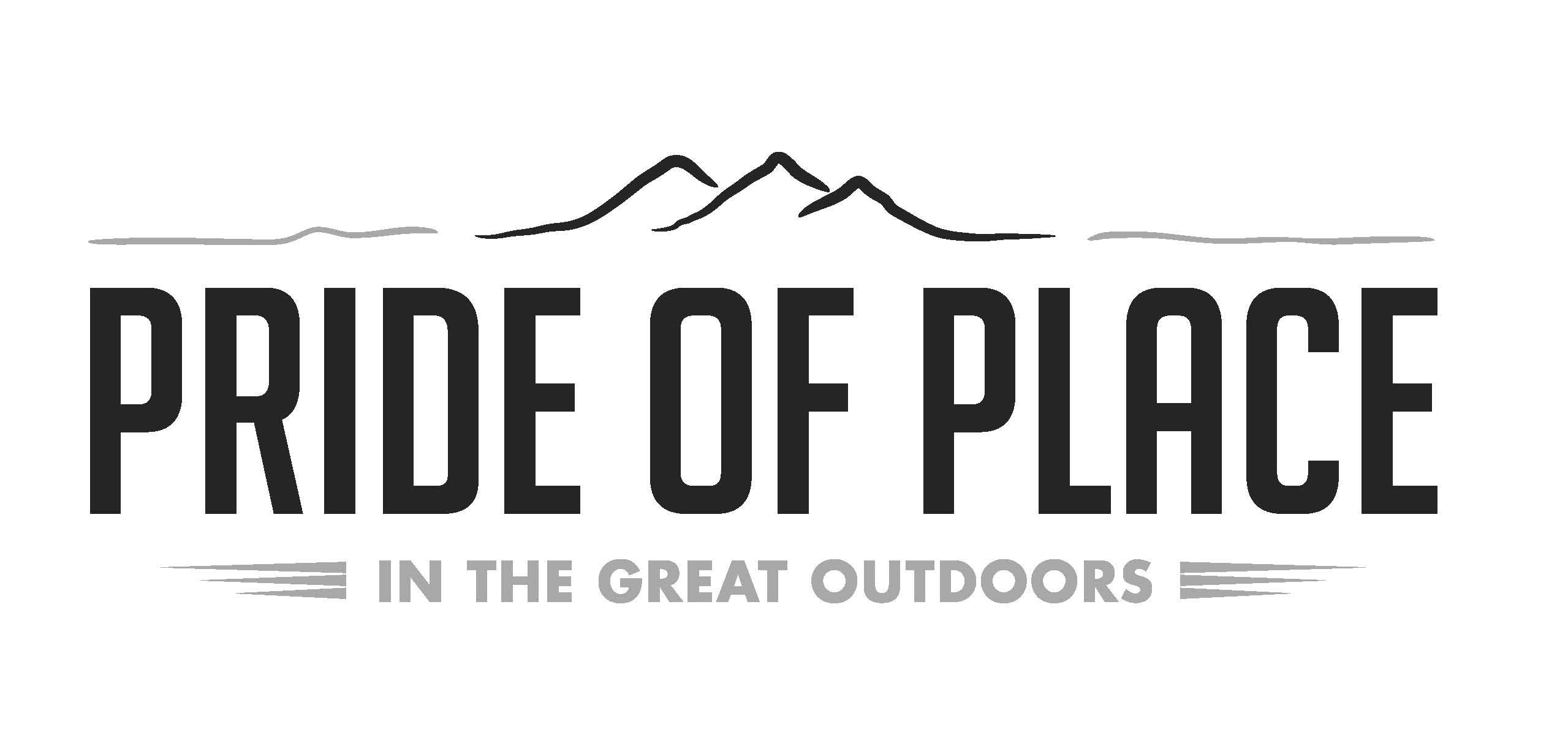 4th Annual Pride of Place in the Great Outdoors Fundraising Gala