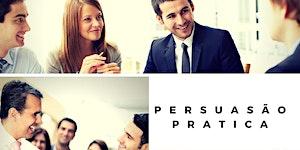 Persuasão Prática