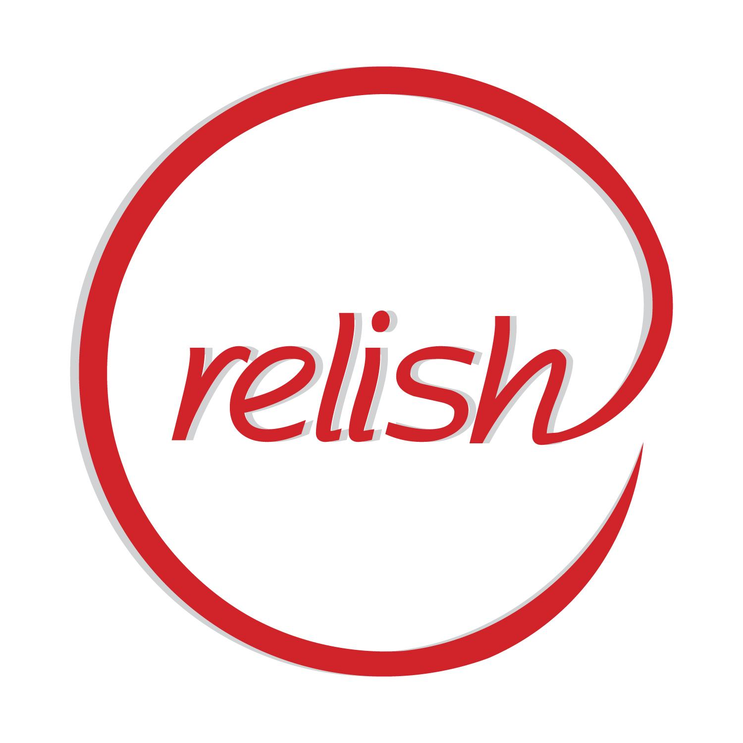 Relish Event - NY Speed Dating - New York Singles