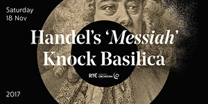 Knock Messiah