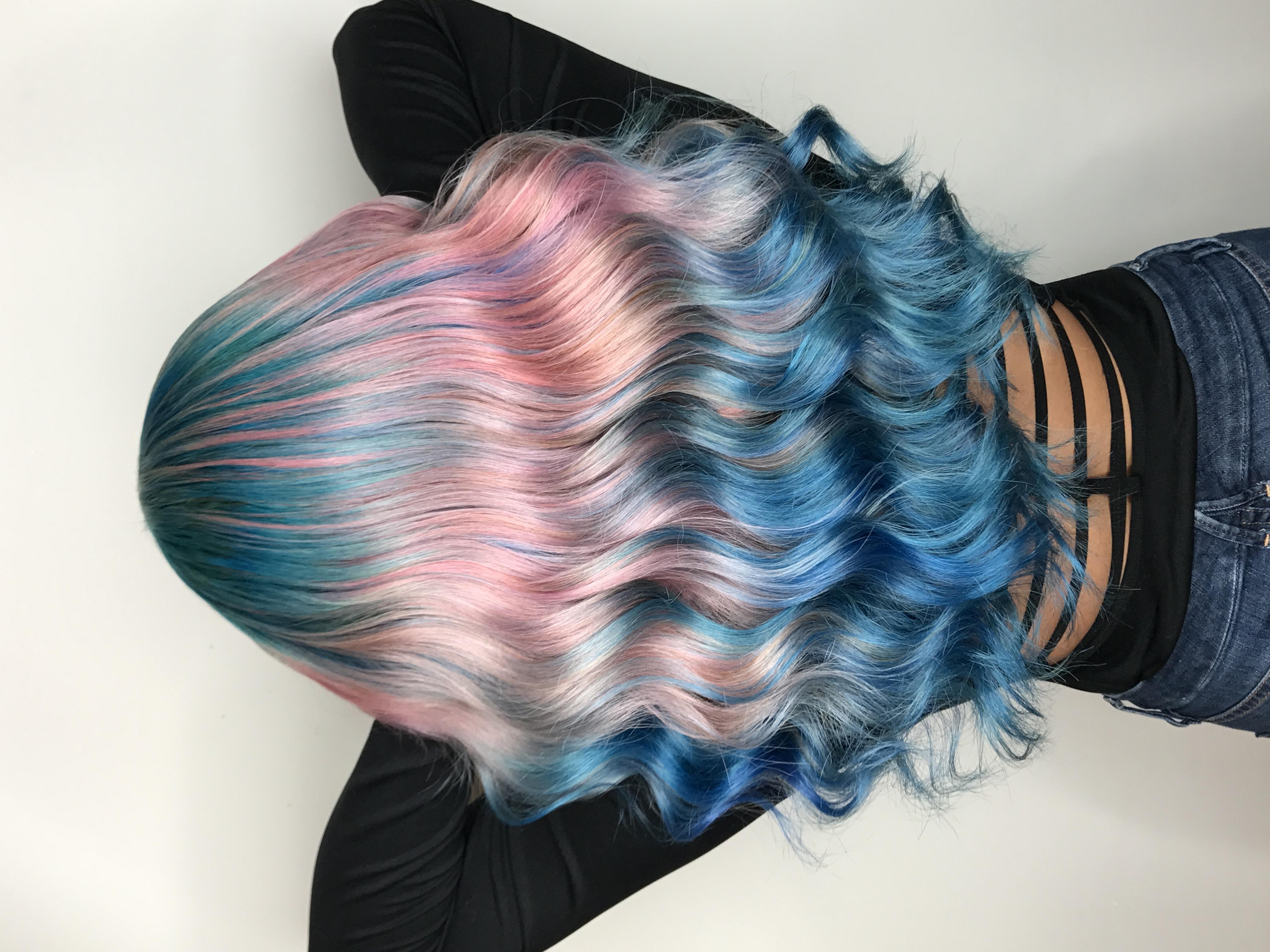 Color 101 with Kat & Garrett
