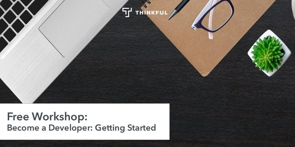 how to become a web developer 2018