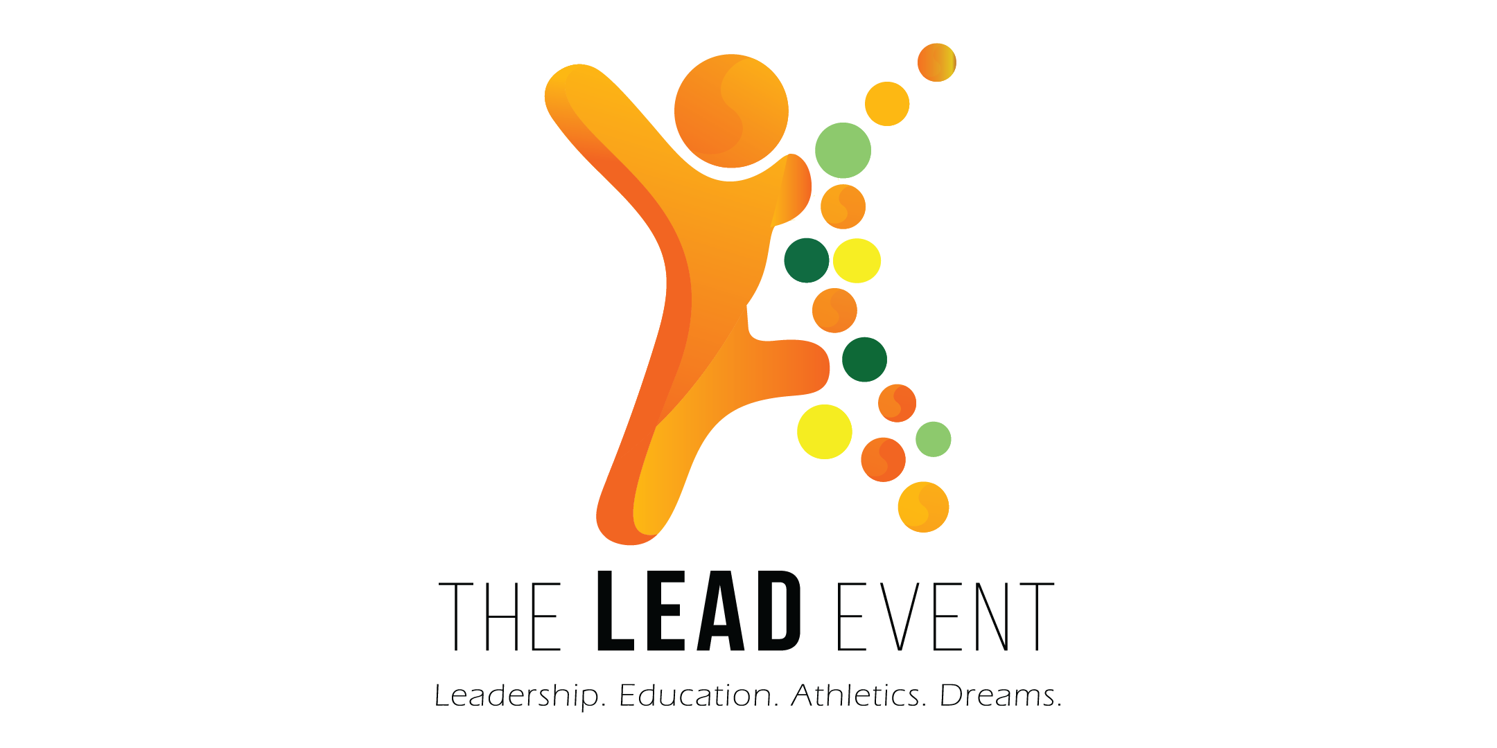 The LEAD Event