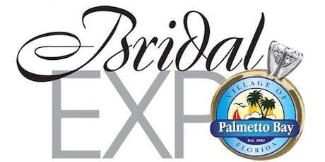 Thalatta Estate Bridal Expo tickets