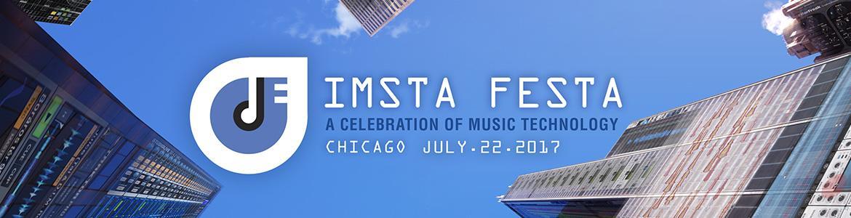 IMSTA Festa Chicago 2017