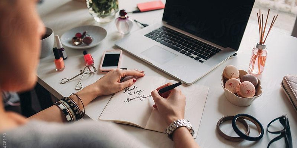The Art Of SEO Copywriting