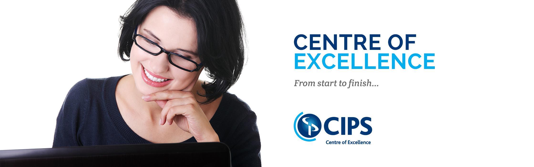 CIPS Centre of Excellence Open Event Birmingh